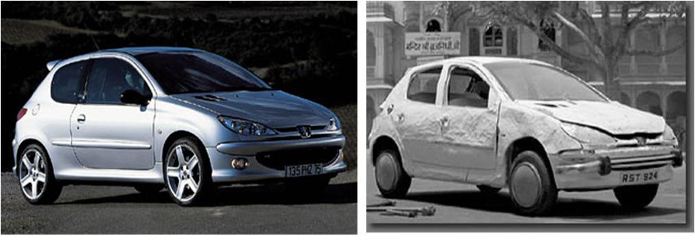 PeugeotCars